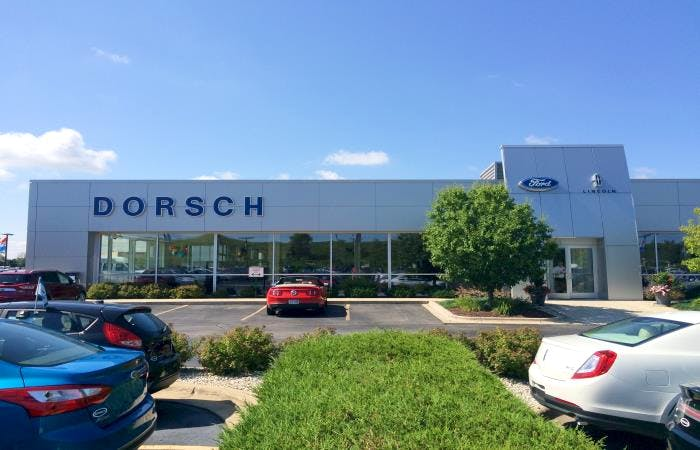 Dorsch Ford Green Bay >> Used Cars Green Bay Wi New Carsoncityscion Me
