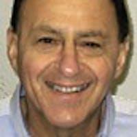 Ron Rosa at Downs Ford, Inc.