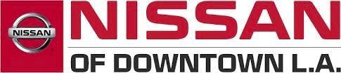 Nissan of Downtown L.A., Los Angeles, CA, 90015
