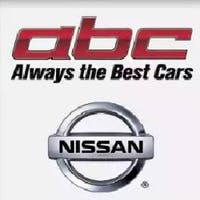 Brandin Moore at ABC Nissan