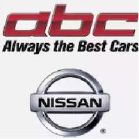 DeShawn Campbell at ABC Nissan