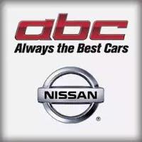 Gabino Nava at ABC Nissan