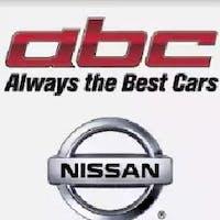 Andre Howard at ABC Nissan