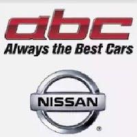 Bryan Wiltgen at ABC Nissan