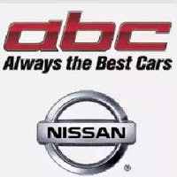 Kass Soweidan at ABC Nissan
