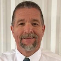Joe Lafrantz at Eagle Buick GMC, Inc.
