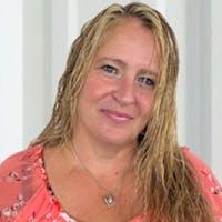 Denise Fordon at Eagle Buick GMC, Inc.
