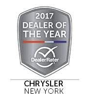 East Hills Chrysler Jeep Dodge Ram SRT, Greenvale, NY, 11548