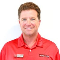 Bobby Bourquin at Eastern Carolina Nissan Inc