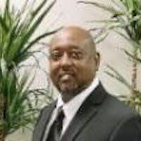 Victor Ramsey at Ed Morse Bayview Cadillac