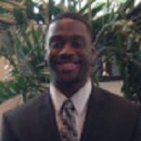 Joshua Jones at Ed Morse Cadillac Tampa - Service Center