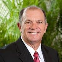 Edward Trujillo at Ed Morse Cadillac Tampa
