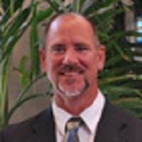 Robert Denton at Ed Morse Cadillac Tampa