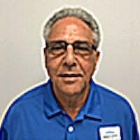 Robert Gilman at Ed Morse Honda