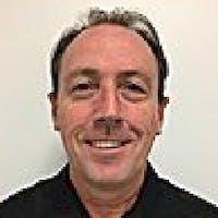 Steve Flood at Ed Morse Honda