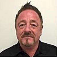 Paul Carter at Ed Morse Honda