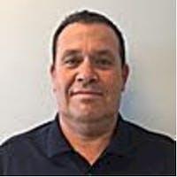 David Brower at Ed Morse Honda