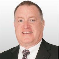 Sean Ellsworth at Ed Shults Of Warren, Inc.