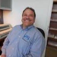 Steve Abad at Subaru of Kennesaw