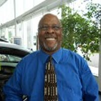 Charles Bayard at Subaru of Kennesaw