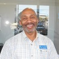 Art Baldwin at Subaru of Kennesaw