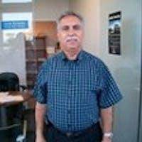 Louis Kaissieh at Subaru of Kennesaw