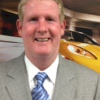 Jim- Jimmy mack McCormack at ELCO Chevrolet Cadillac Inc