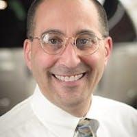 Rick Weinstein at ELCO Chevrolet Cadillac Inc
