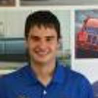 Mike Bilbow at Elkins Chevrolet