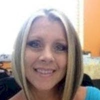 Lisa Hulmes at Elkins Chevrolet
