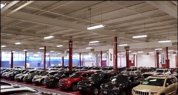 Novak Motors NY, Farmingdale, NY, 11735
