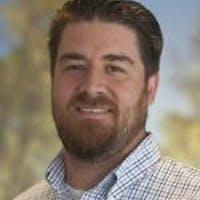 Curt McHenry at Tucson Subaru