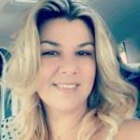 Kelly Dias at Empire Hyundai Inc