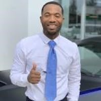 Roman Mitchell at Fair Oaks Ford-Lincoln Inc