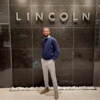 Darren Sanders at Fair Oaks Ford-Lincoln Inc