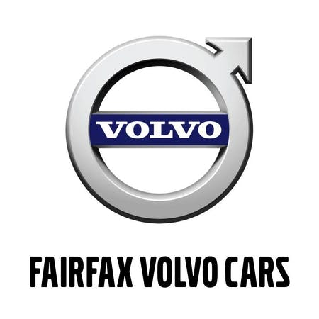 Fairfax Volvo Cars, Fairfax, VA, 22030