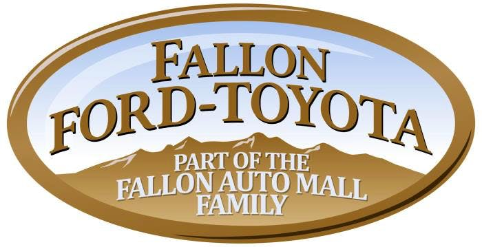 Fallon Ford-Toyota, Fallon, NV, 89406