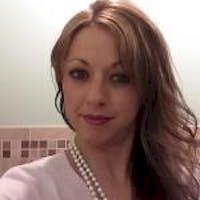 Priscilla Fairfax at Car Credit Nation