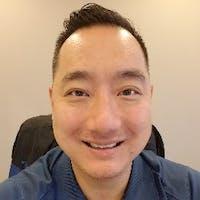 Andy Kang at Kyner's Auto Sales Inc
