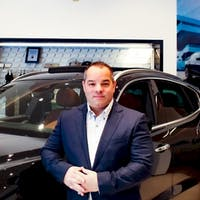 Ferrari Maserati Of Atlanta Maserati Ferrari Used Car Dealer Service Center Dealership Ratings