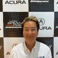 Steve Hahn at Mission Viejo Acura