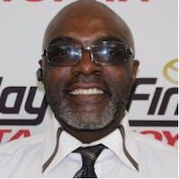 Ken Walker at Findlay Toyota