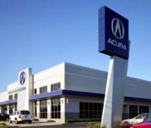 Acura of Ocean, Ocean, NJ, 07712