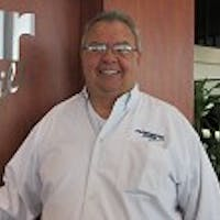 Mike Fye at Flammer Ford of Spring Hill