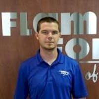 Todd Scott at Flammer Ford of Spring Hill - Service Center