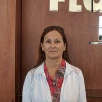 Judy Pagano at Flammer Ford of Spring Hill