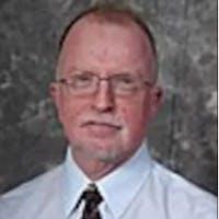 Dave  Nagel at Fort Wayne Nissan - Service Center
