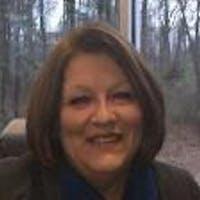 Marge Gibbons at Videon Chrysler Dodge Jeep RAM