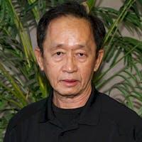 Dien Luong at Freeman Toyota