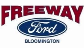 Freeway Ford, Bloomington, MN, 55420